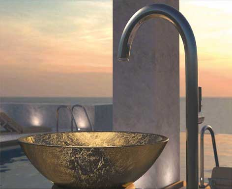 Luxeinterio the little details make all the difference for Bathroom accessories market in delhi